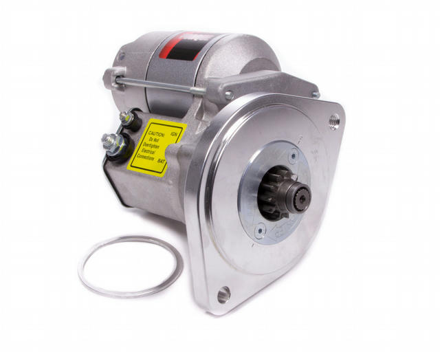 BBF XS Torque Starter 429/460 & 350M/400