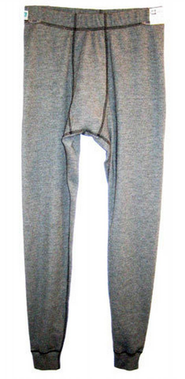 Underwear Bottom Grey Large