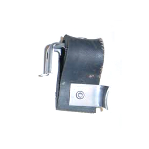 64-72 GM A Body Tailpipe Hangers Pair