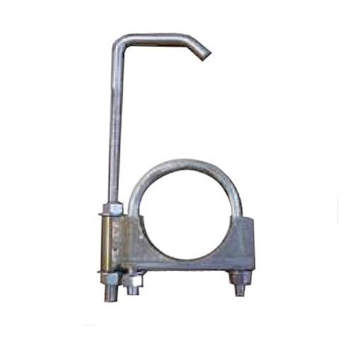 SS Universal 3in Hanger Adjustable Each