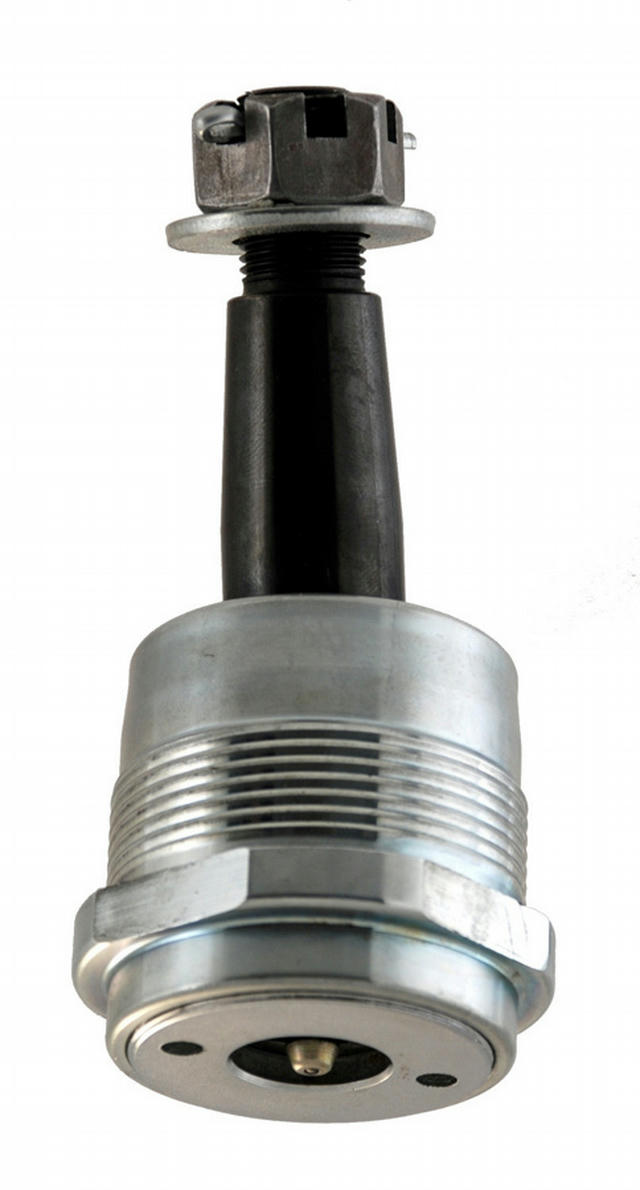Lower Ball Joint - GM Large Screw-In