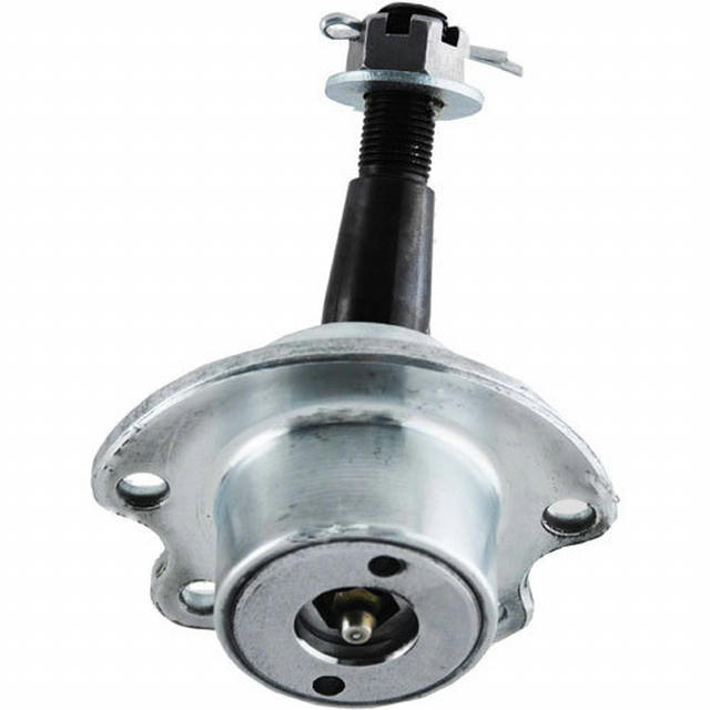 Upper Ball Joint - GM Large