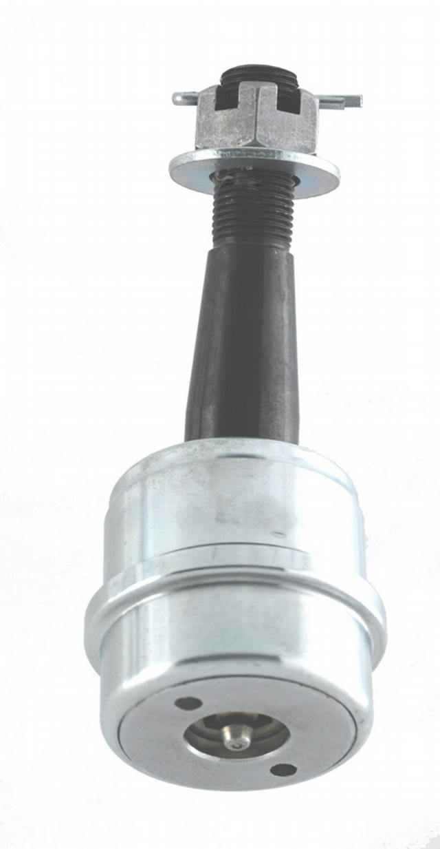 Lower Ball Joint - GM Mid-Size Press-In