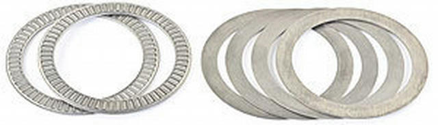 C/O Thrust Bearing Kit Coil Over Shock Bearing