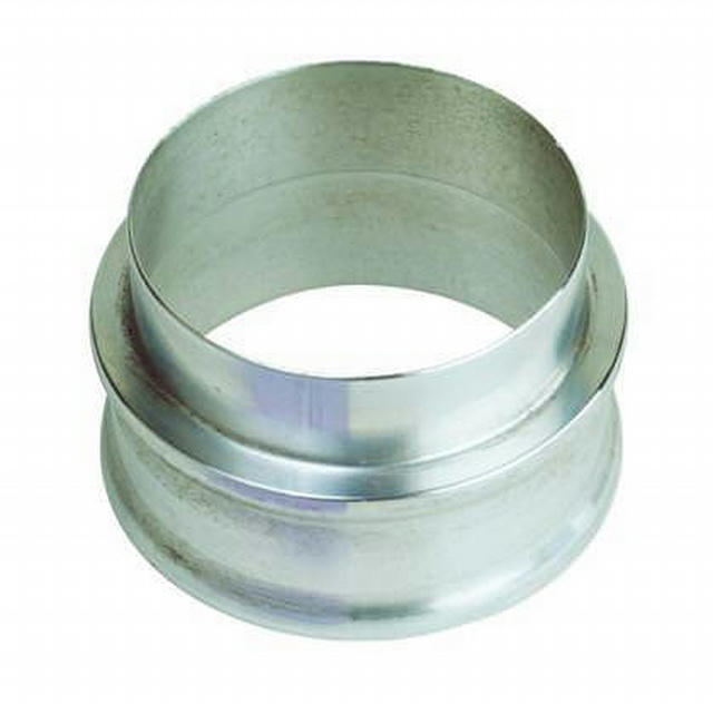 Spring Spacer 2.5in Dia 1.00in Tall