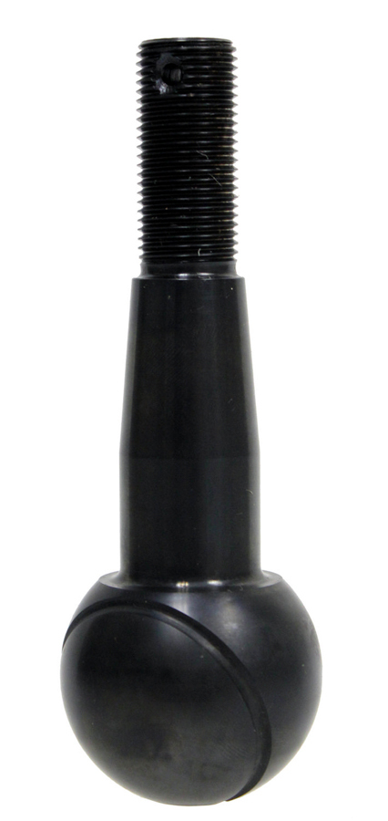 Ball Joint Stud for 1210-104