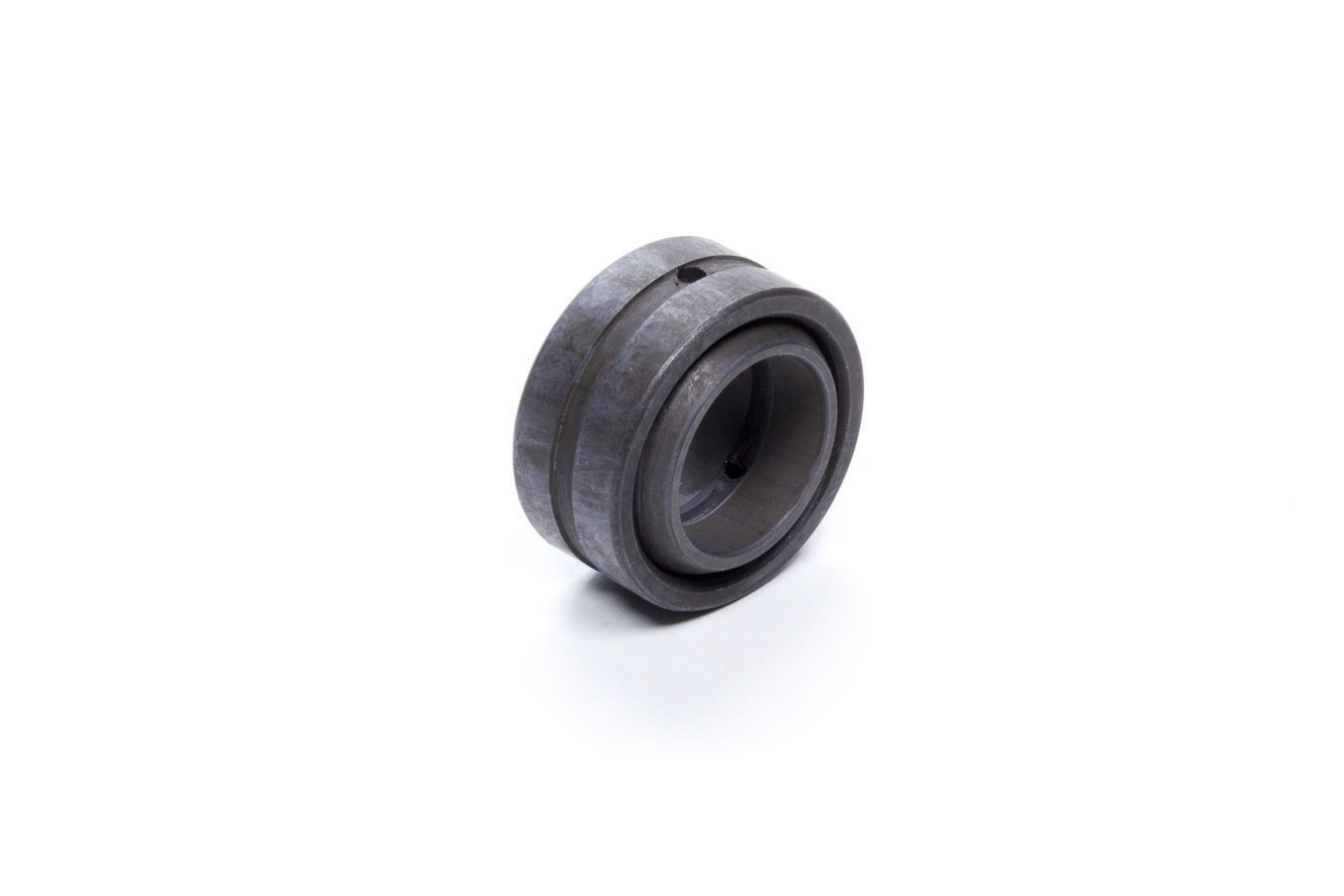 Spherical Bearing .750in ID w/Fractured Race