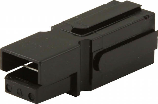 Holster Connector 6 AWG-