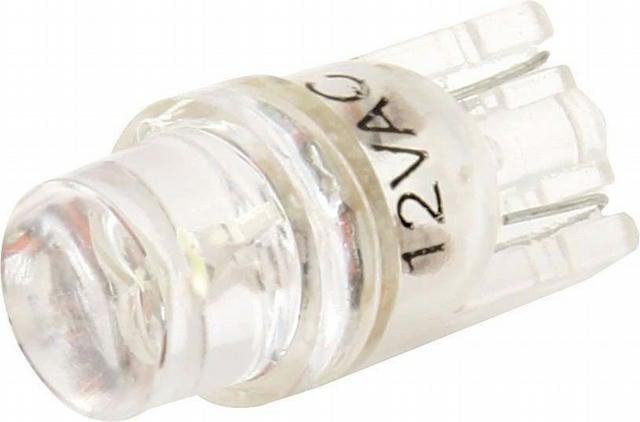 LED Bulb for Water Pressure Gauge