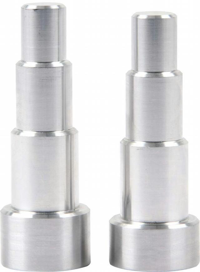 Adapter Rod Ruler 1/2in- 5/8in - 3/4in