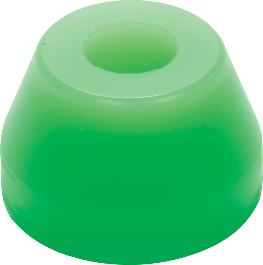 Replacement Bushing Soft / Extra Soft Green