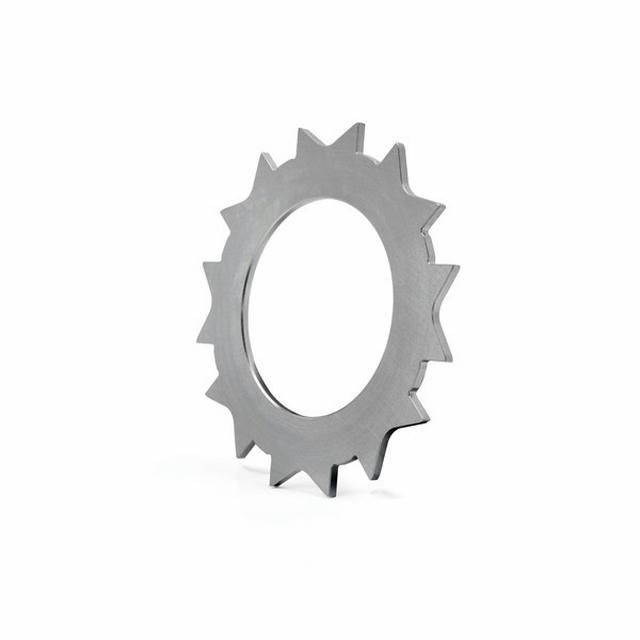 5.5 Floater Ring V-Drive