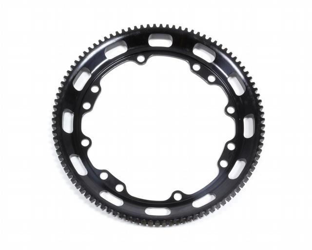 Ring Gear 99 T LGC Bellhousing