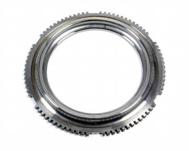Pressure Plate2 Disc Pro Series 7.25in Circle Trk