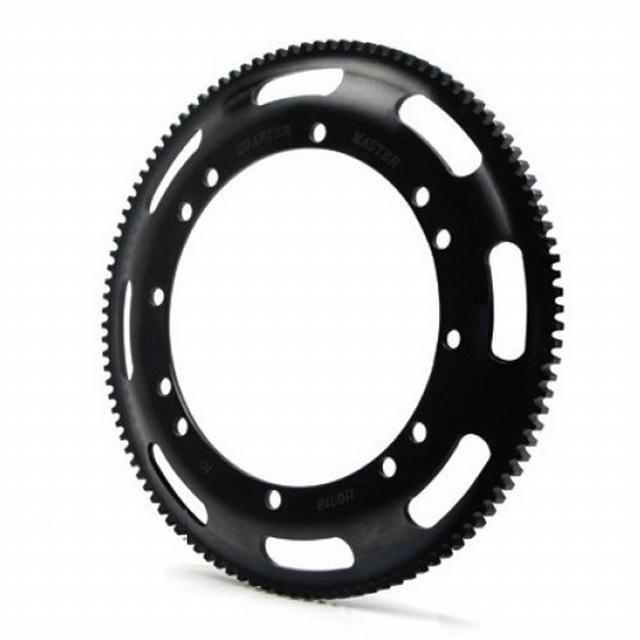 Ring Gear 7.25in Optimum V