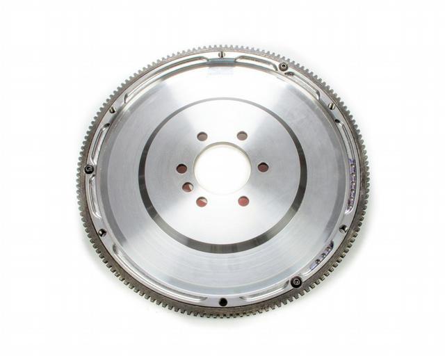Chevy Steel Flywheel 153T L/W 9.2lbs
