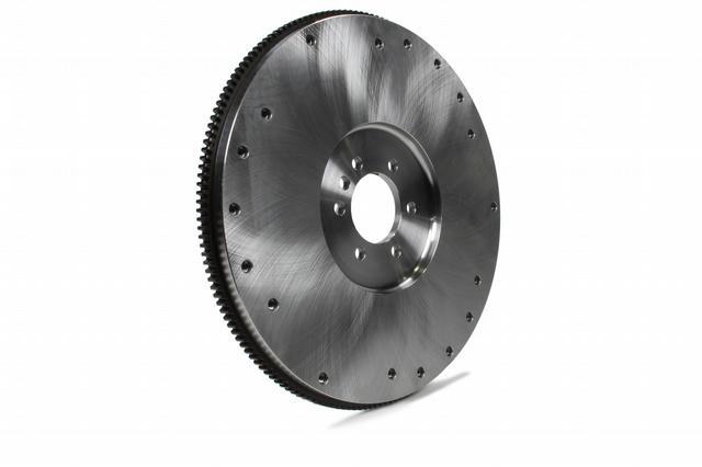 Chevy Steel Flywheel 168T  BBC 454
