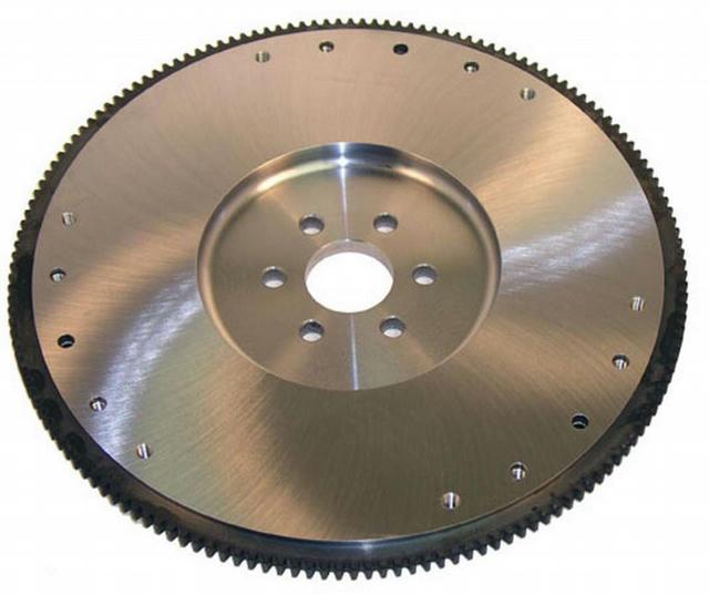 Frd 302 10.5 82-95 50oz 157 Tooth Flywheel
