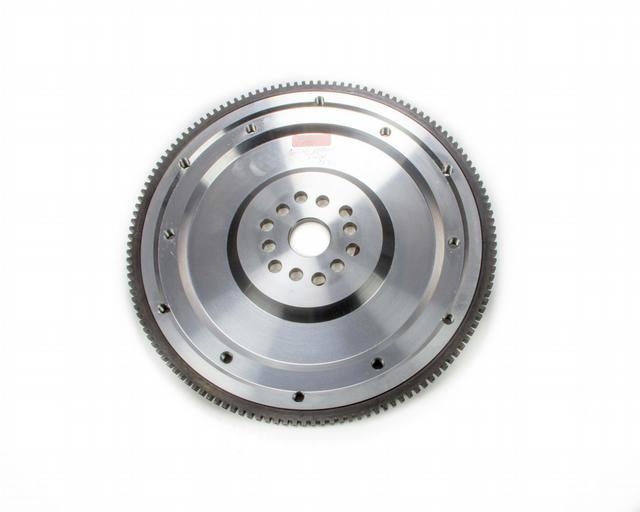 Ford 135 Tooth Billet Flywheel