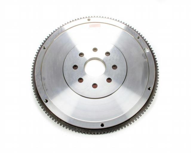 Mopar 130 Tooth Billet Flywheel