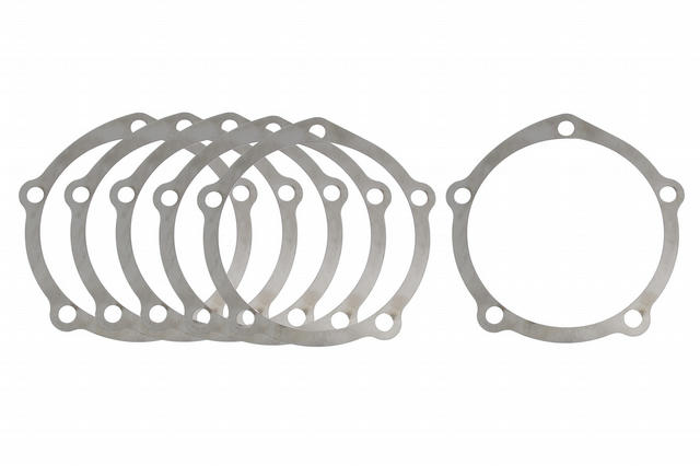Pinion Shim Pack 8in Ford