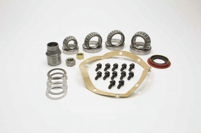 Chrysler 8.75in Bearing Kit