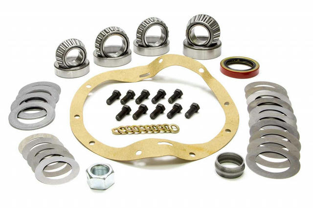 Complete Kit B or P 64- 72