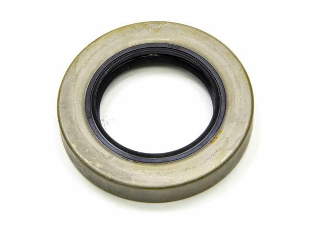 Pinion Seal Mopar 8.75in
