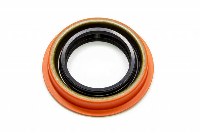 Pinion Seal Ford 7.5in