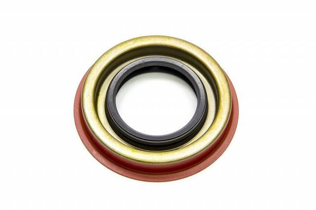 Pinion Seal GM