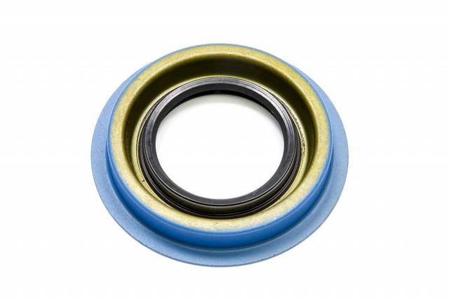 Pinion Seal GM 12 Bolt