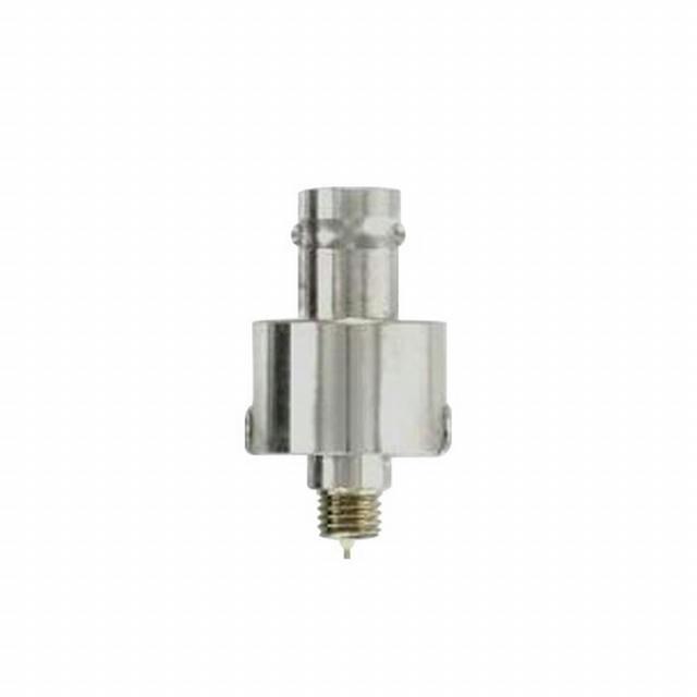 Antenna Adapter BPR 40