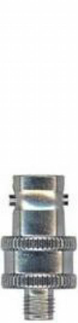 Antenna Adapter Kenwood Reliant