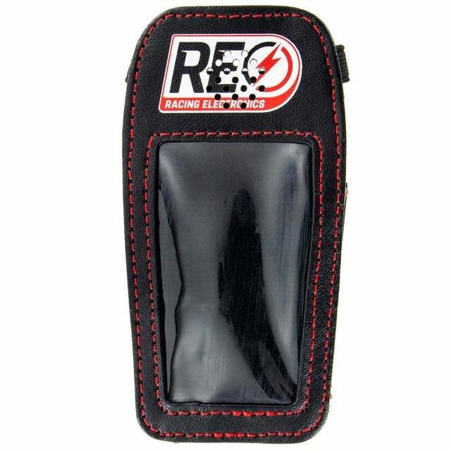 Scanner Case RE3000