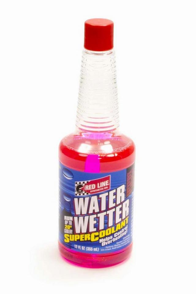 Water Wetter  12oz