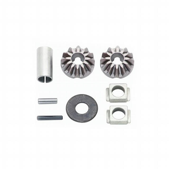 Replacement Part Service Kit Bevel Gear-1200 lbs