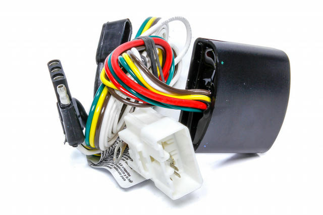 Replacement OEM Tow Pack age Wiring Harness