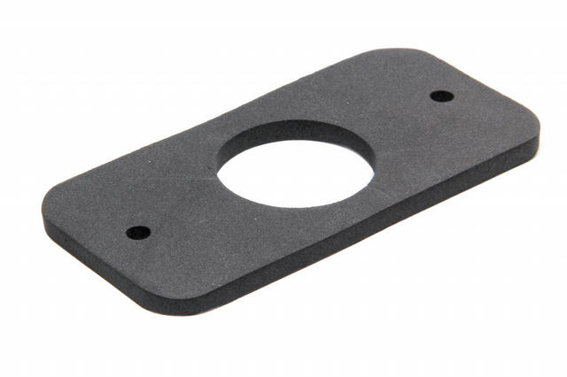 Replacement Foam Gasket for #178 Clearance Light