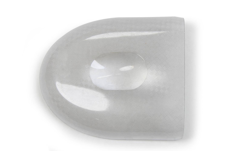 Replacement Part Interio r Light #76 Lens