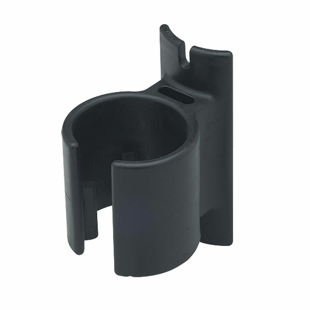 6-Way and 7-Way Plug Holder