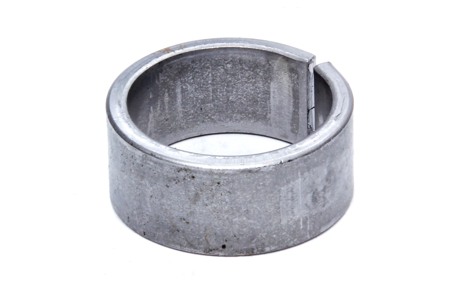 Reducer Bushing 1-1/4in to 1in