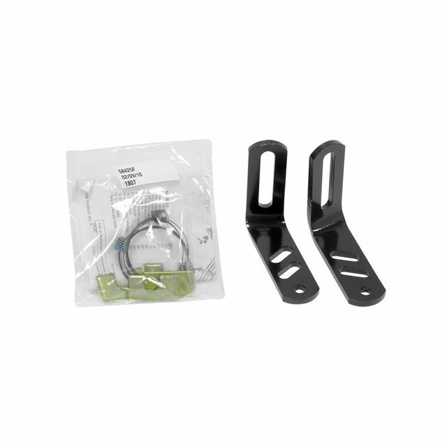 Fifth Wheel Bracket Kit (Required for #30095)