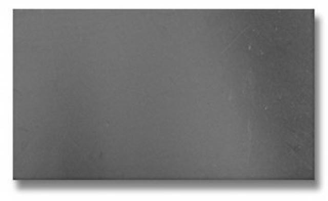 Exhaust Gasket Material Sheet 6.5in x 11in