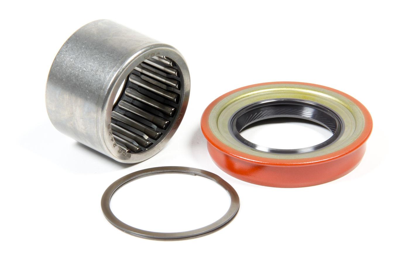 Roller Bearing Kit for PGH1