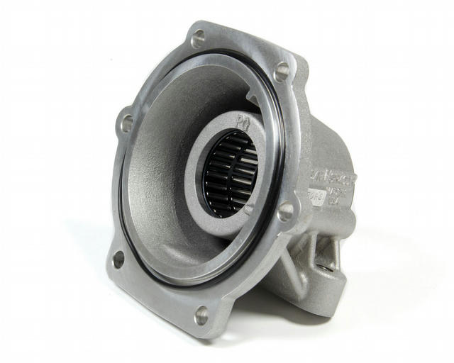 TH400 Tailshaft Housing w/Rollering Bearing