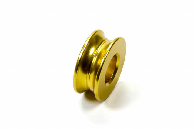 Spacer 14mm 1/2in