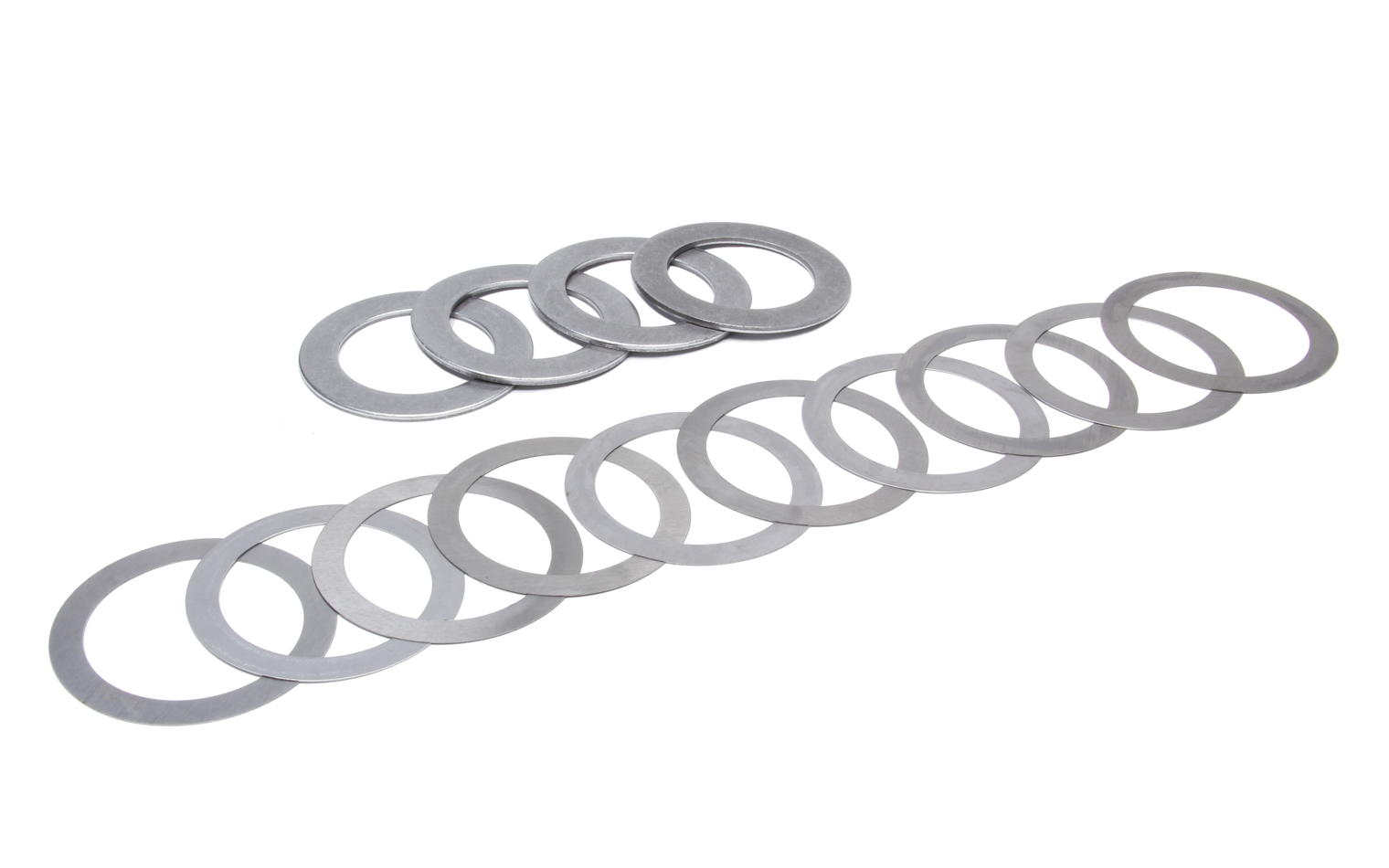 Ford 8.8 Carrier Shims