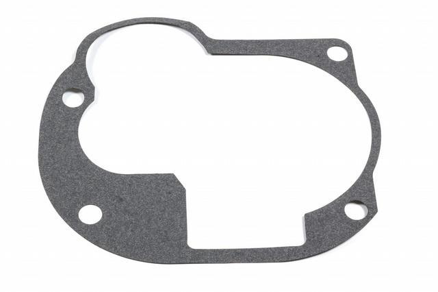 Mid Plate Gasket