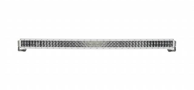 LED Light RDS Series 50 in Light Bar Spot