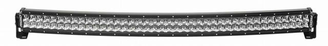 LED Light RDS Series 40in Light Bar Spot